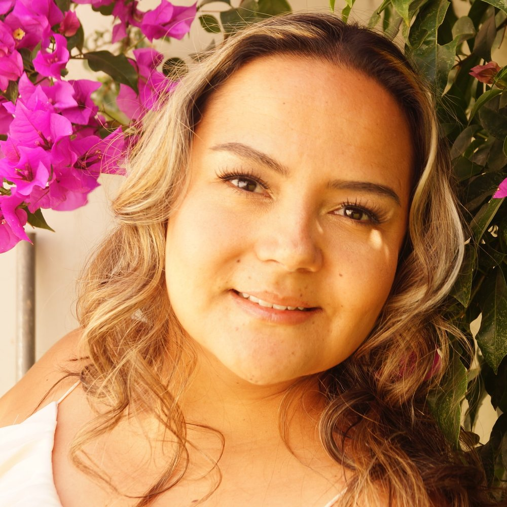 Gina Quevedo | Mexico