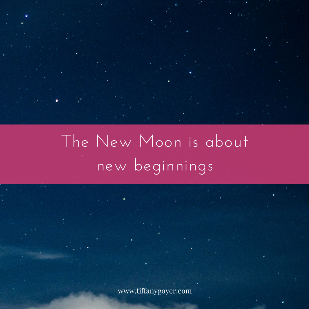 new moon new beginings.png