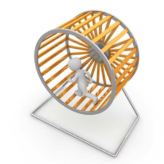hamster-wheel-1014036_640.jpg
