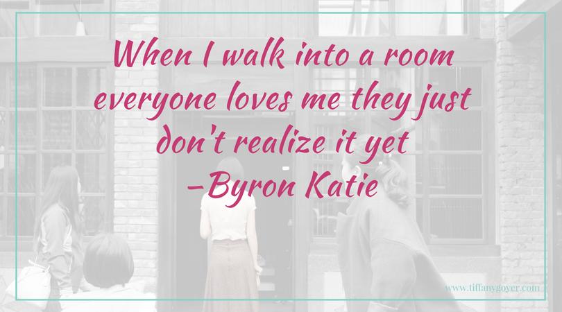 Byron Katie.png