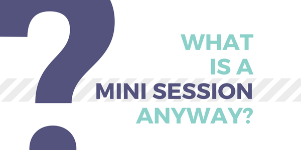 what is a mini session email graphic.png