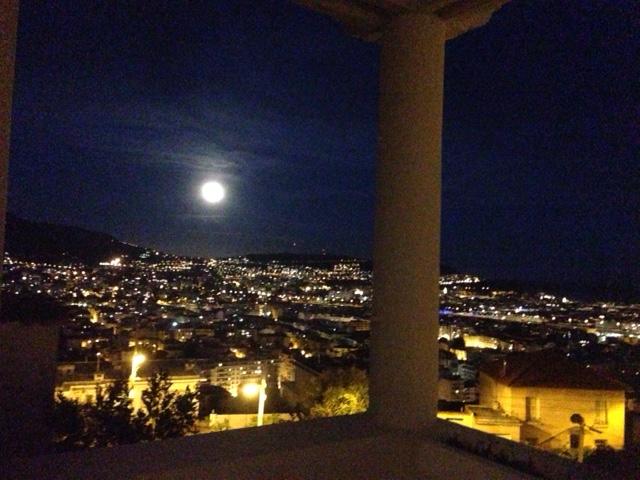 full moon in France.JPG