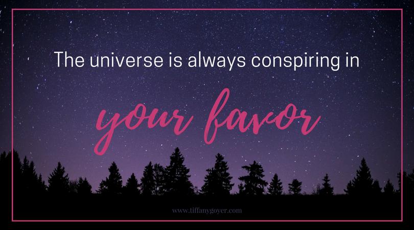 Always Conspiring in Your Favor.png