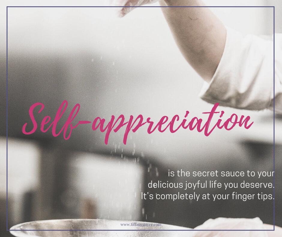 Self-appreciation.jpg