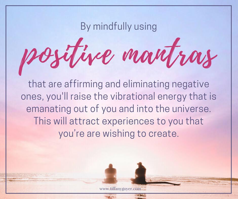 positive mantras.jpg