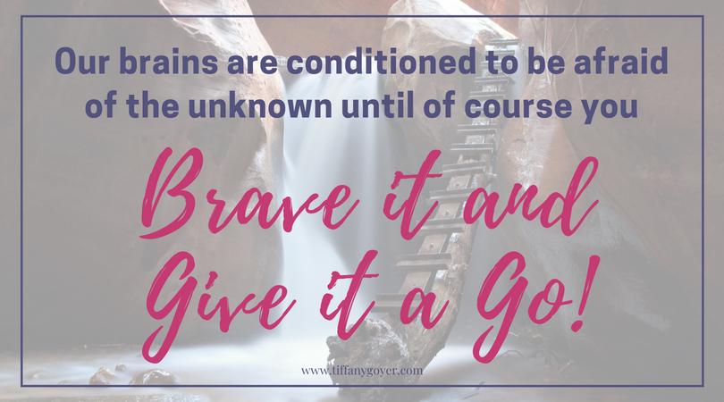 brave it.jpg