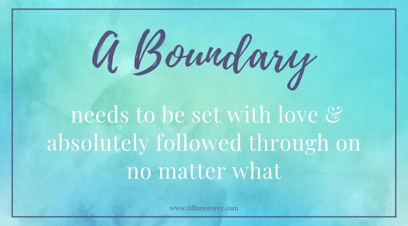 A boundary.jpg