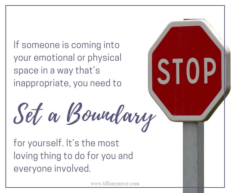 set a boundary.jpg