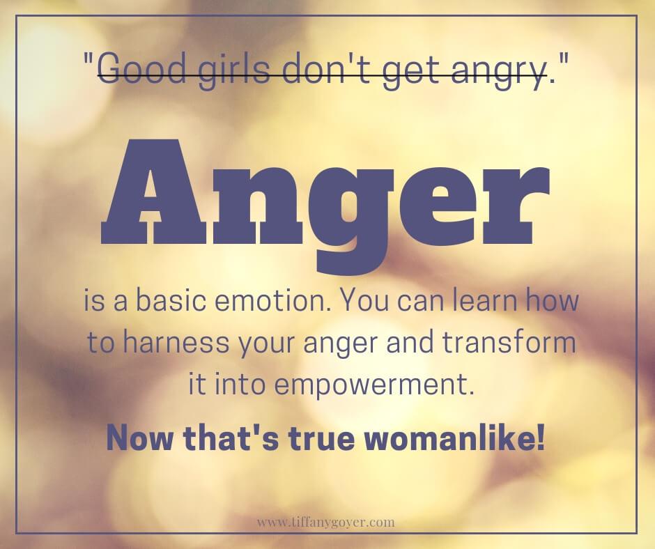 Now thats true womanlike.jpg