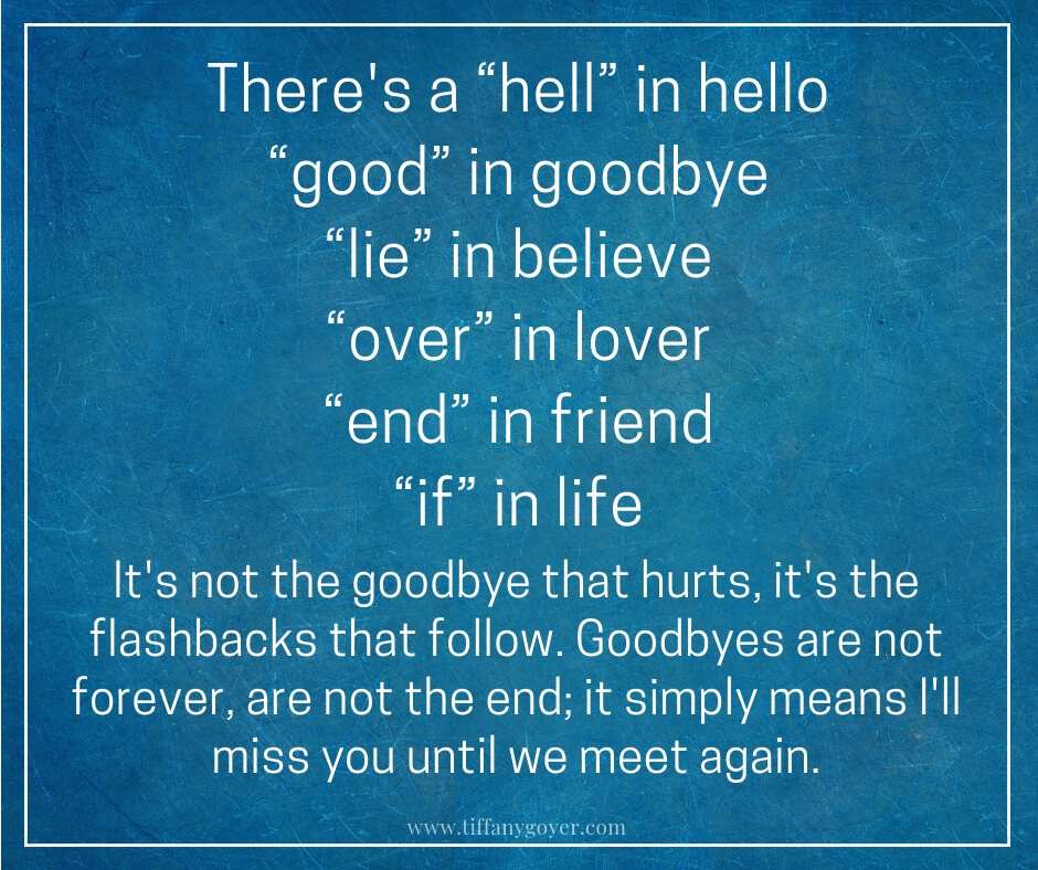 hell in hello good in goodbye.jpg
