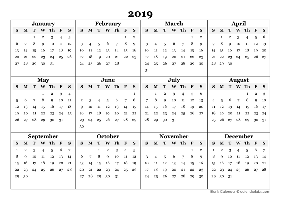 2019-blank-yearly-calendar-template (1).png
