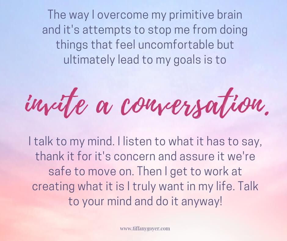 invite a conversation.jpg