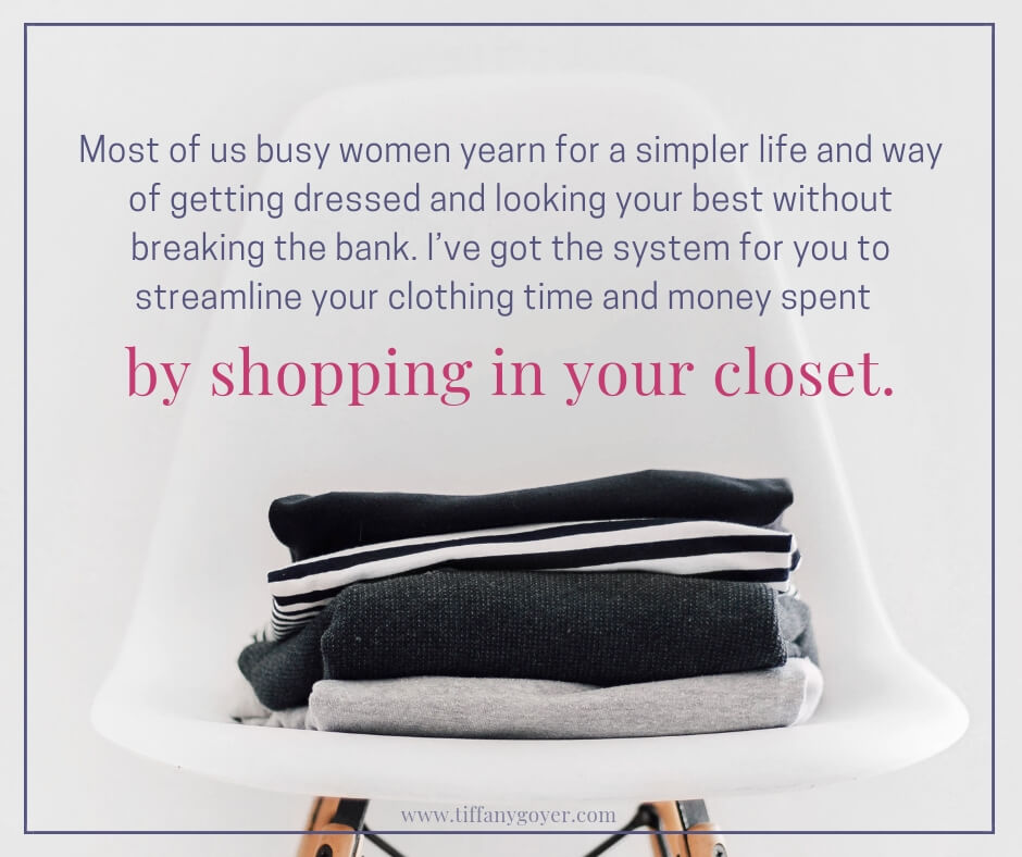 Streamline your clothing time.jpg