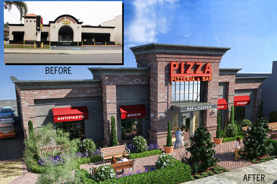 Pizzaria Before After_1.jpg