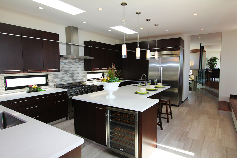 vista 34th kitchen.jpg