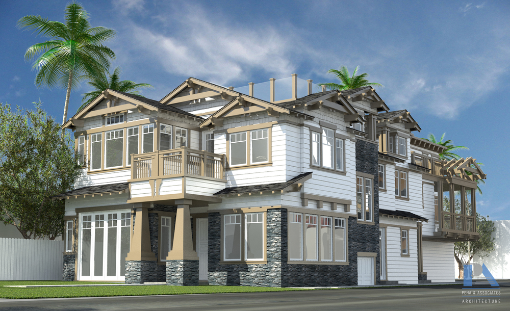 19th st hermosa beach render.jpg