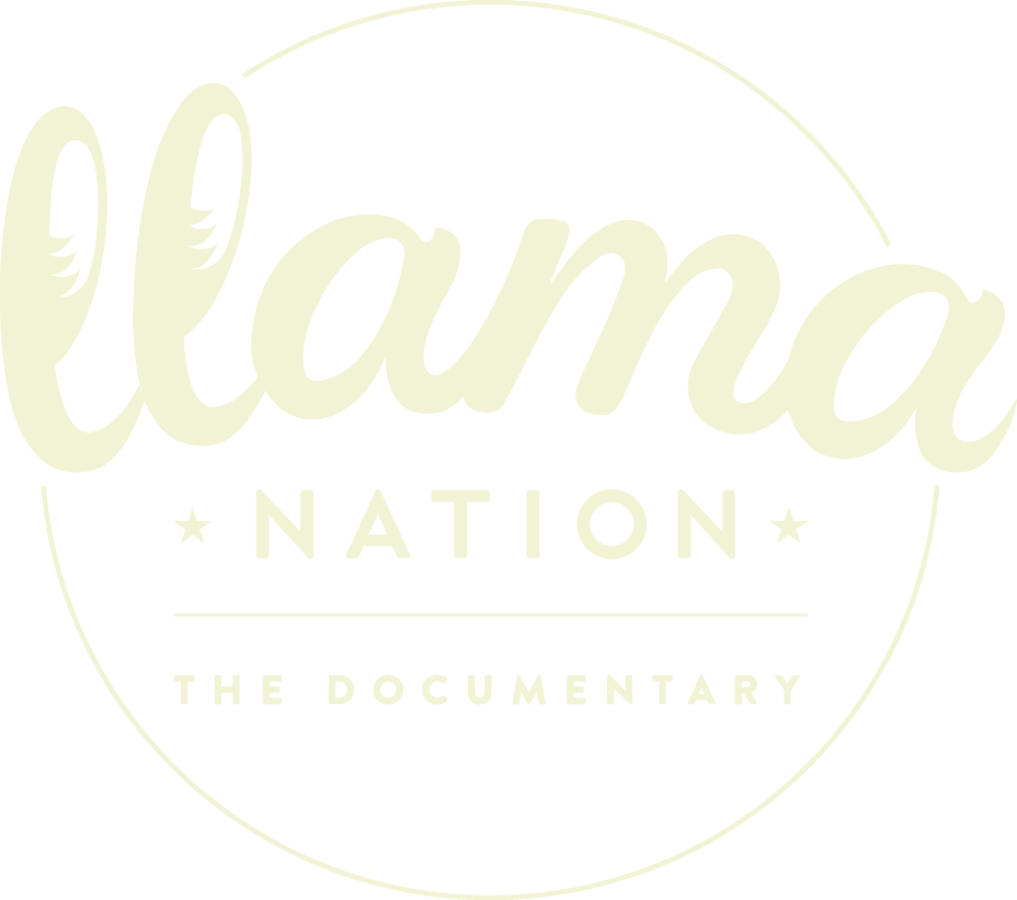 Llama Nation: The Documentary