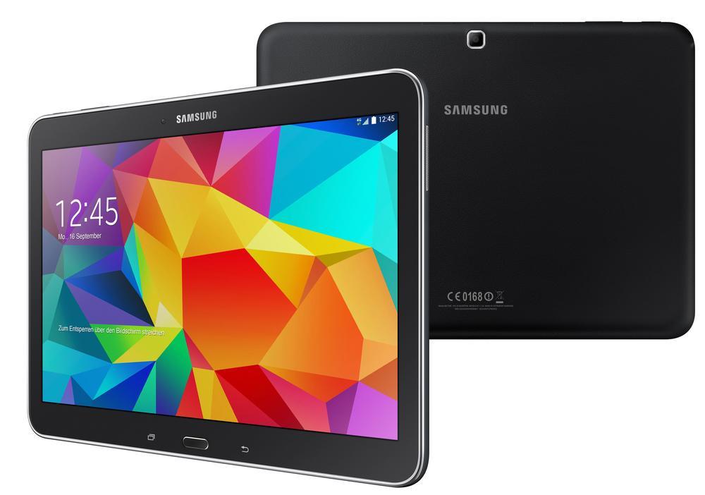 ce4b5c0bb76 Samsung Galaxy Tab 4 10.1 10