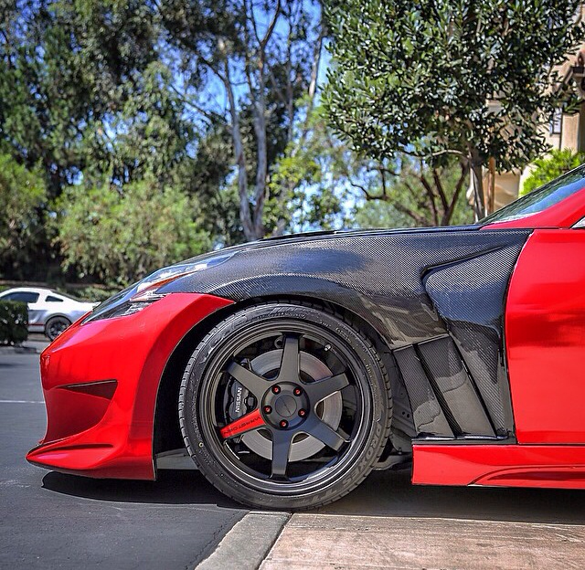 rs1 vented fenders \u2014 fly1 motorsports2014 09 09 at 21 36 48 edited png