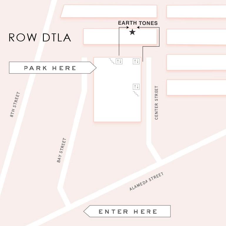 row-dtla-map.jpg