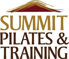 SummitPilates&Training_LowRes.png