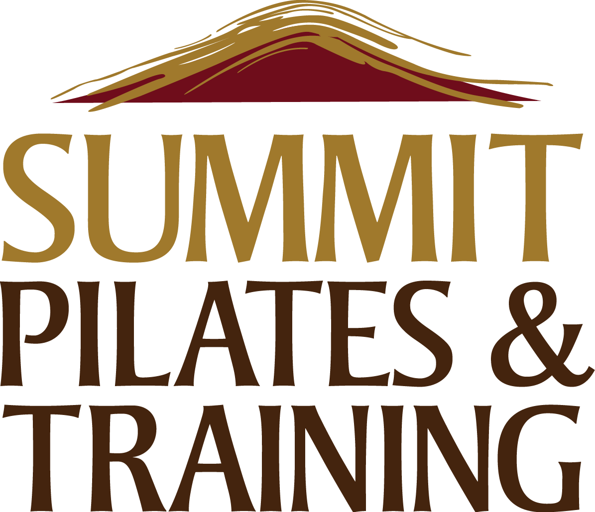 SUMMIT Pilates & Training