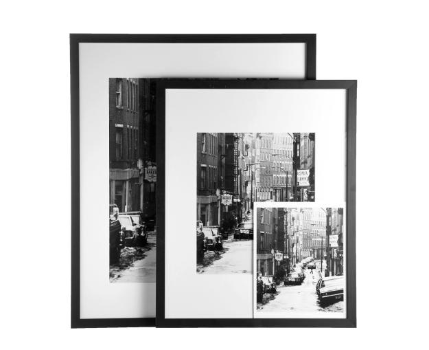 Rudick_frames5786_inhouse