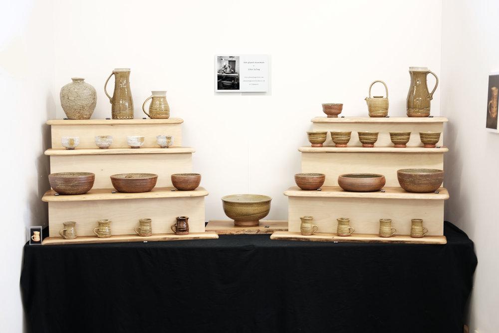 ceramicwales2017_edited-1.jpg