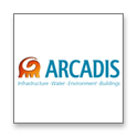 http://www.arcadis-us.com/index.aspx
