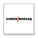 kindermorgan.png