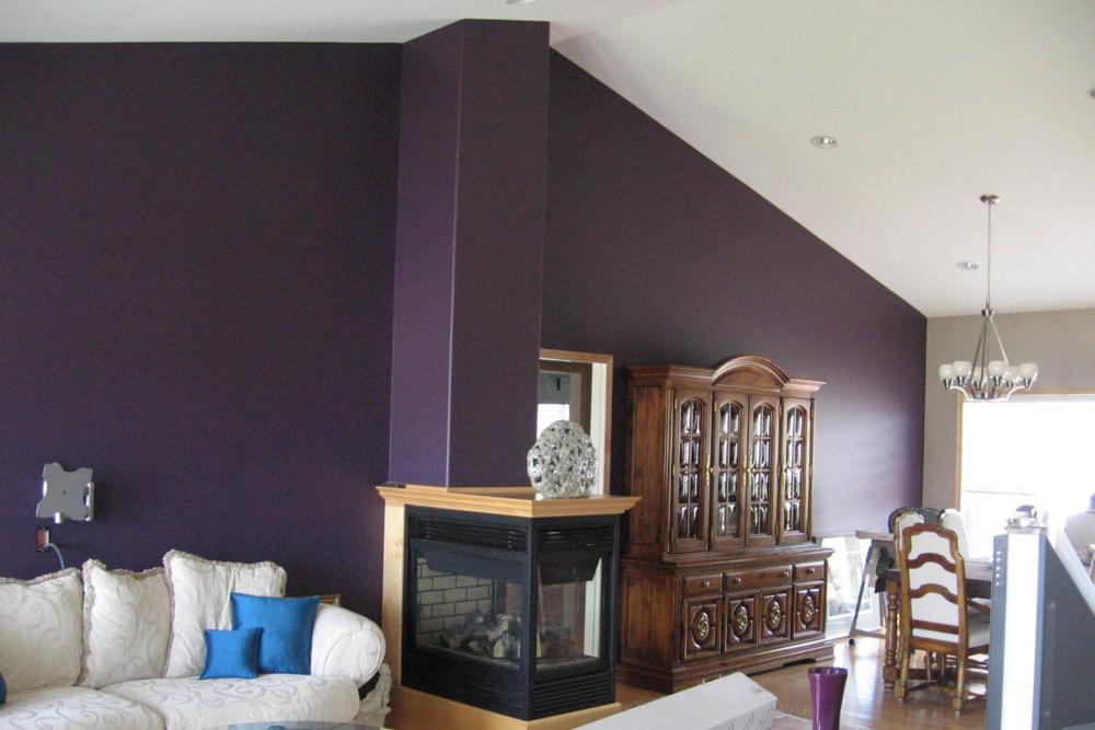 Interior_design_Calgary_Purple_Wall.JPG