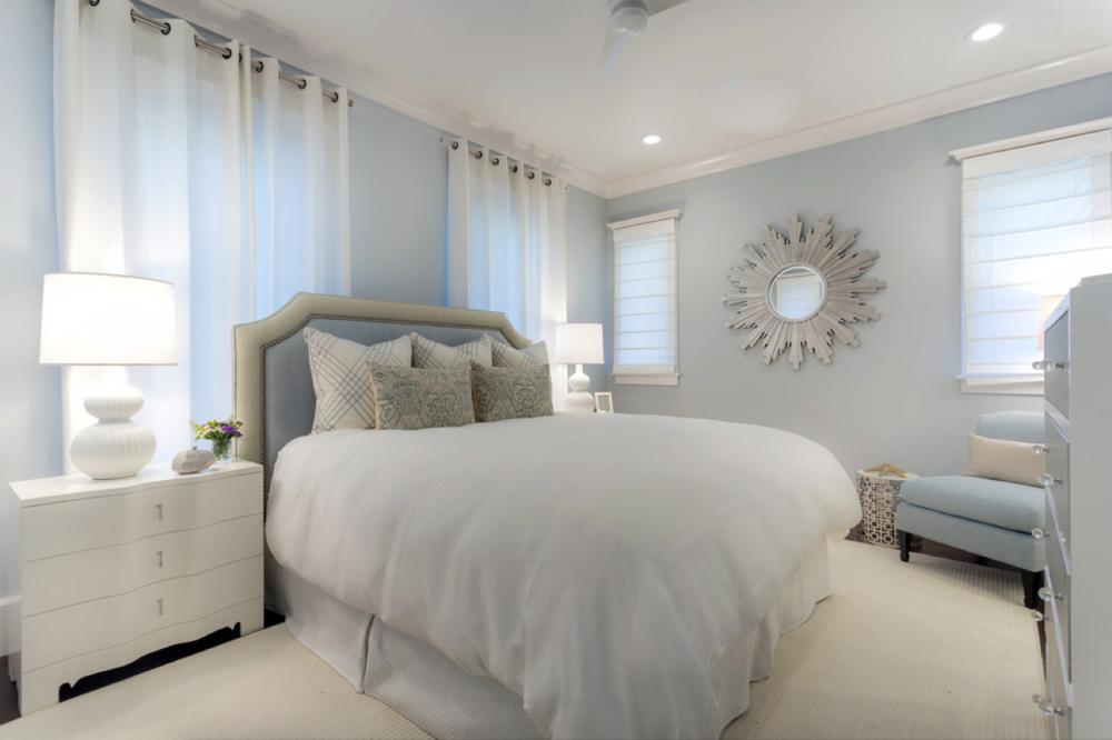 Houzz  - Pineapple House Interior Design - Florida