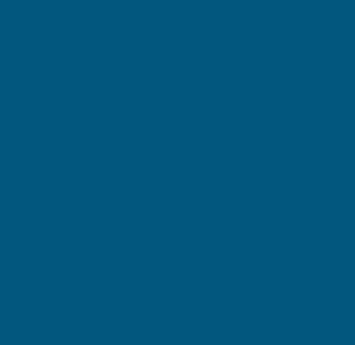 Caribbean Azure - 2059-20 BM.png