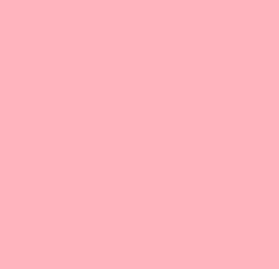 Ticked Pink - 2002-50 BM.png