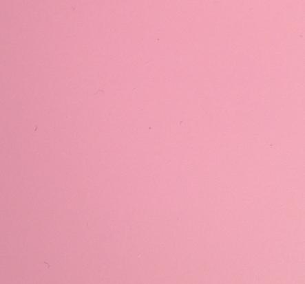 Cosette Pink - RL2114 RL.png