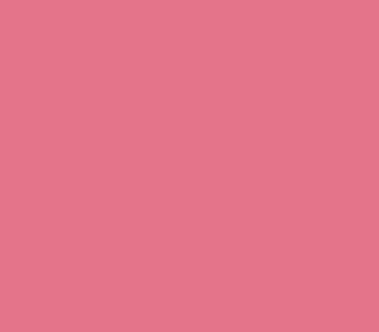 Watermelon Pink - 120B-6 BEHR.png