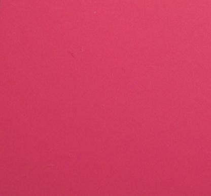 Colonial Pink - RL2127 RL.png