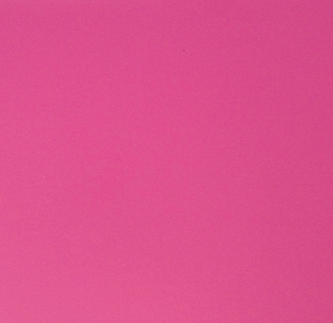 Palm Beach Pink - RL2107 RL.png