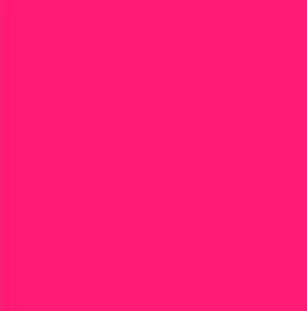Hot Pink - Google.png