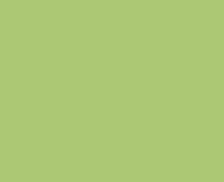 Stem Green - 2029-40 BM.png