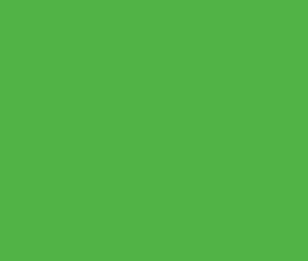 Fresh Lime - 2032-30 BM.png