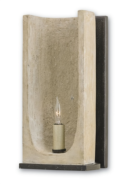 Rowland Wall Sconce #5208 - Find it online