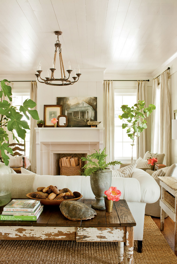 Houzz  - Historical Concepts - Atlanta