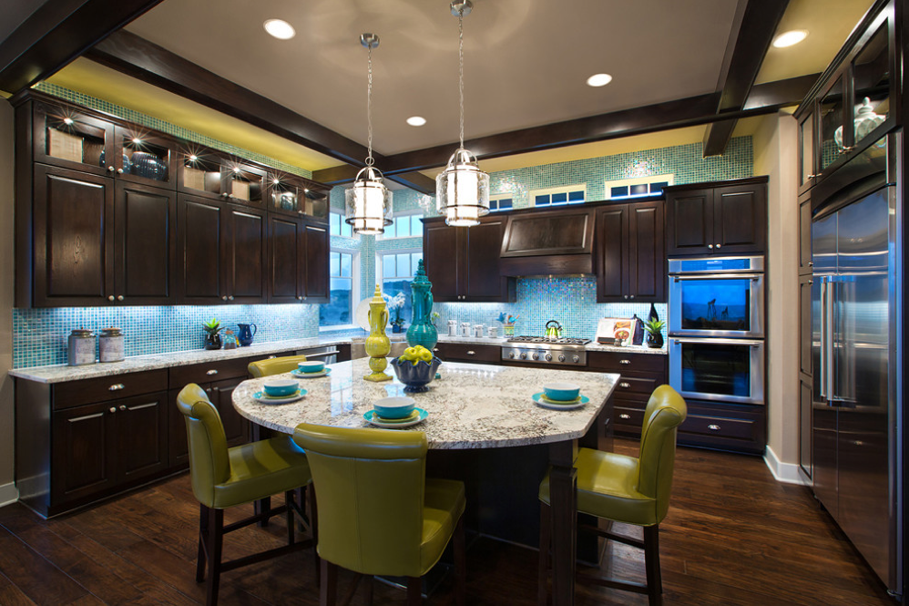 Houzz - Mary DeWalt - United States