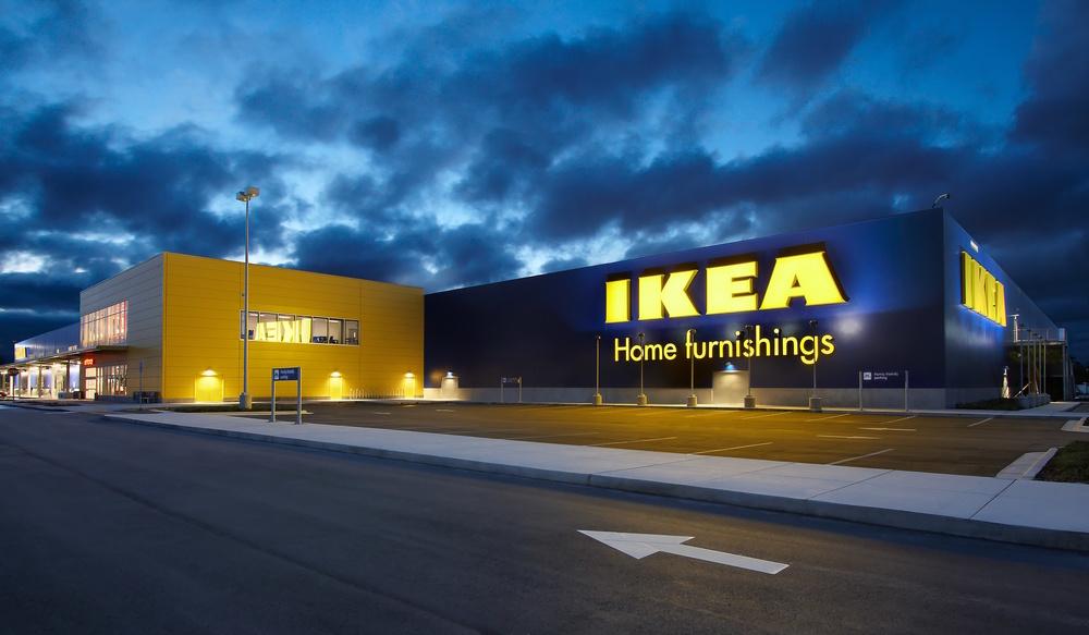 Interior-Design-Calgary, Home-Decor-&-House-Plans | IKEA-Store | Dutch-Touch-Interiors