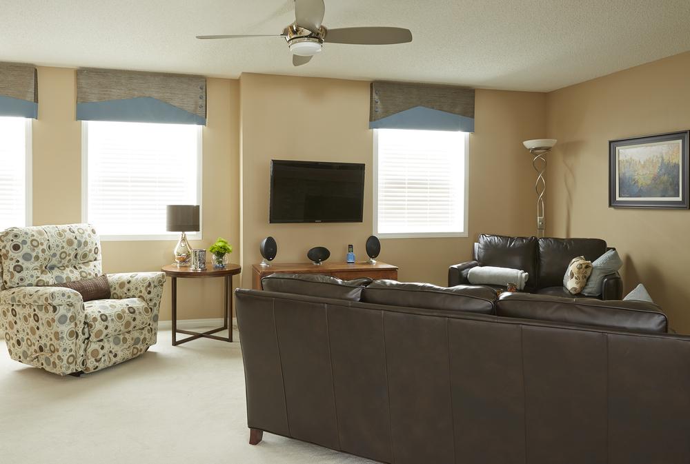 Interior Design Calgary, Home Decor & House Plans | JJ Finish Living | Dutch Touch Interiors