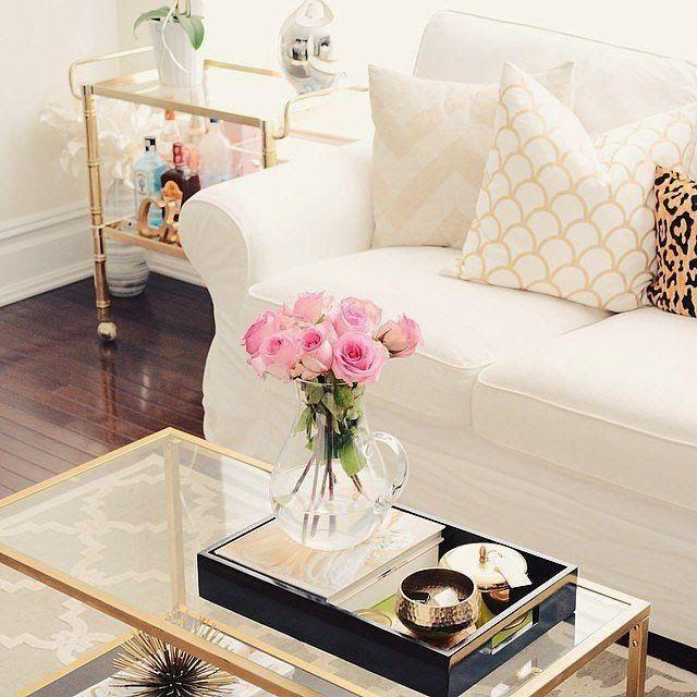 AD-12-amazing-living-room-decor.jpg
