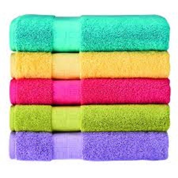 Bathroom-Towels-1.jpg