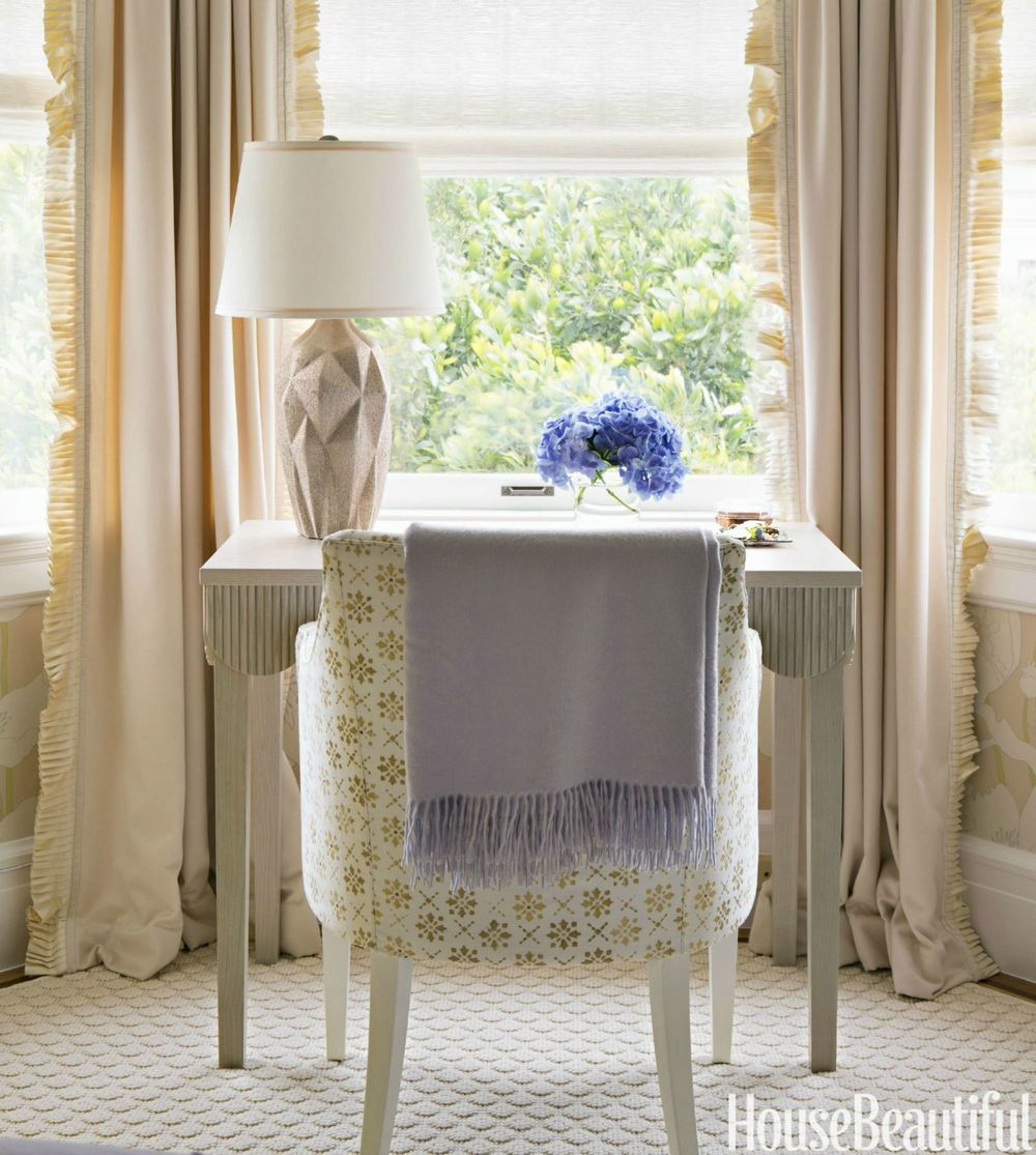 Interior Design Calgary, Home Decor & House Plans | Side Panel Drapes | Dutch Touch Interiors