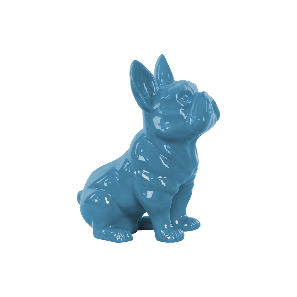 Sitting-French-Bulldog-Figurine-38464.jpg